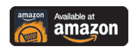amazon-store-badge.png